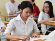 Học phí Các trường ĐH Kinh tế (ở Hà Nội, TPHCM, Đà...